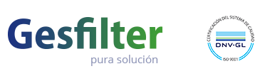Gesfilter Blog