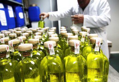 Sinergia entre empresas: Filtración de whisky
